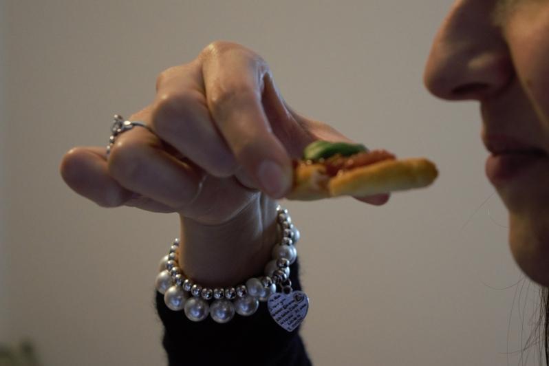 fetta pizza civico30