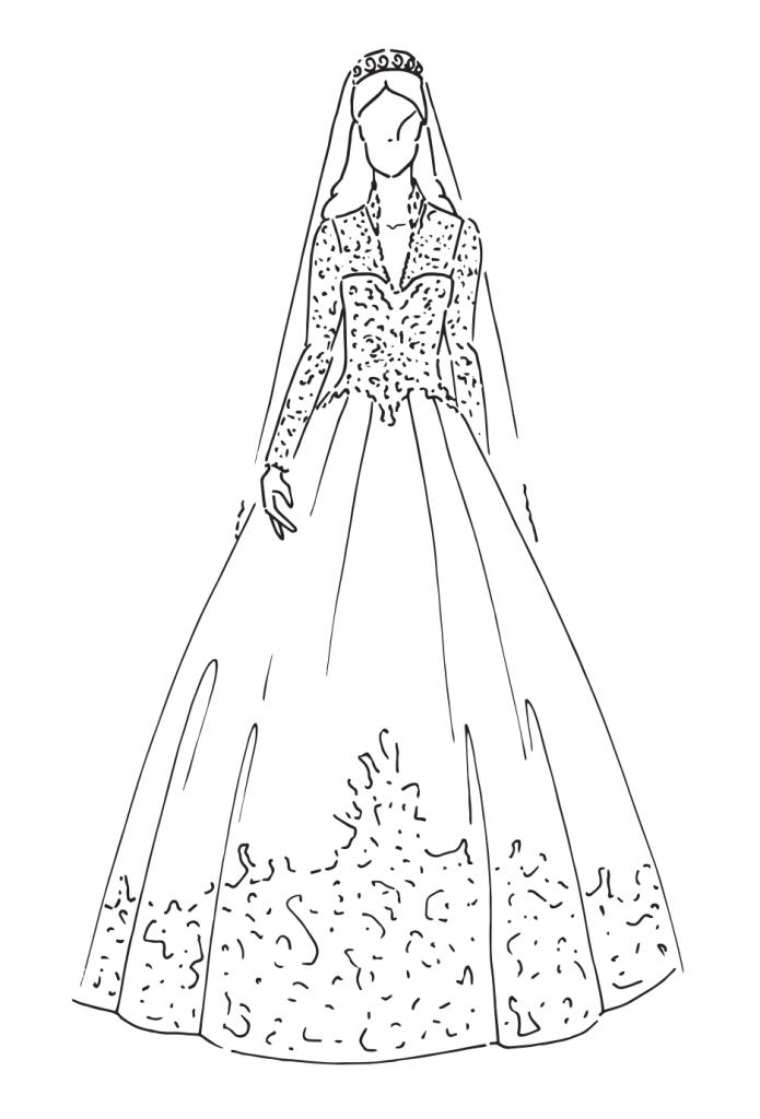 150429_royal_wedding_dresses_mobile_teaser_936x1380_35_Catherine_Kate