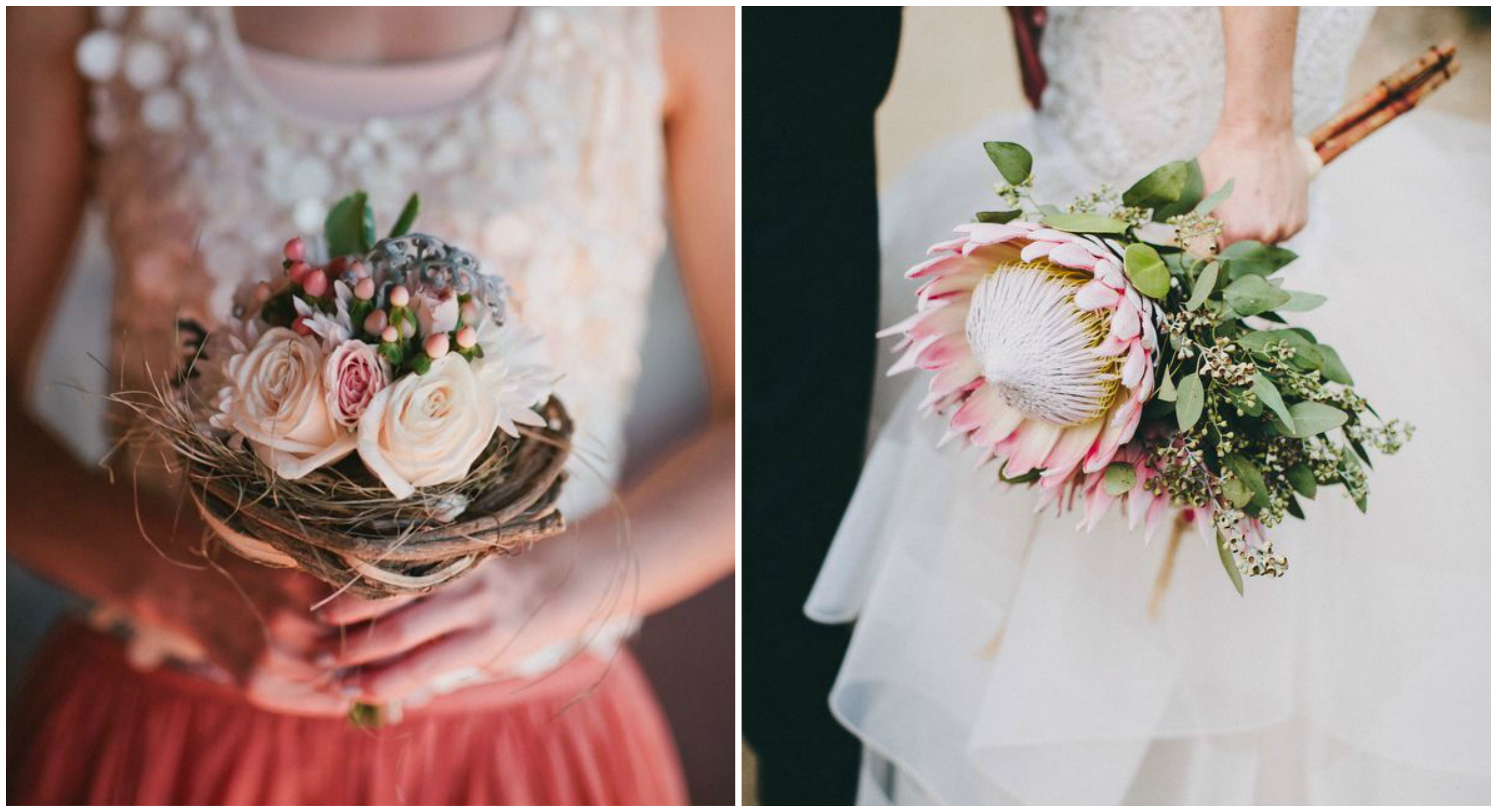 Bouquet Sposa Unico Fiore.Wedding Inspiration Un Matrimonio Di Design Civico 30