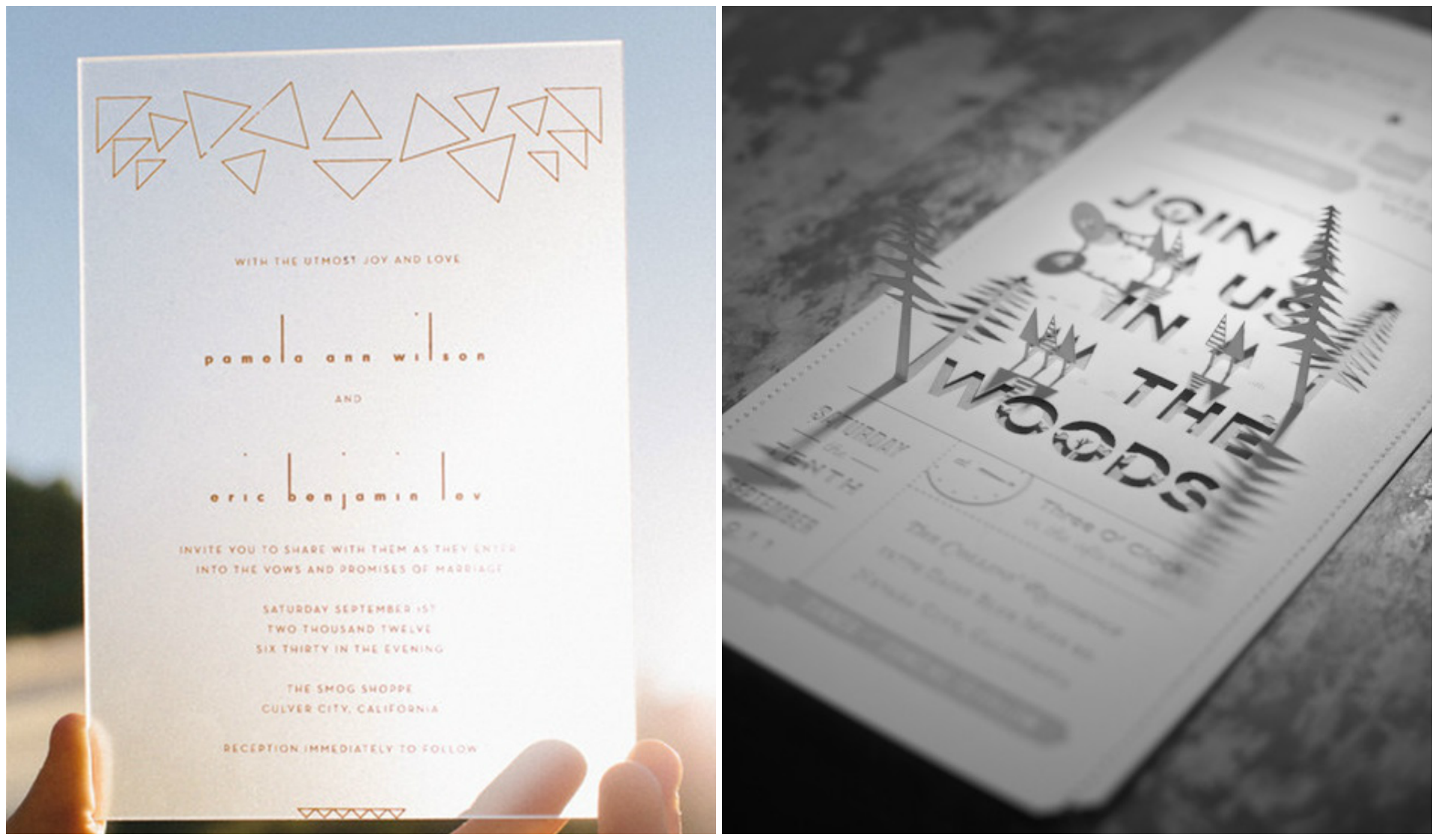 Inviti Matrimonio Bohemien : Wedding inspiration un matrimonio di design civico