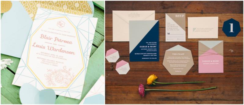 design inviti collage 2