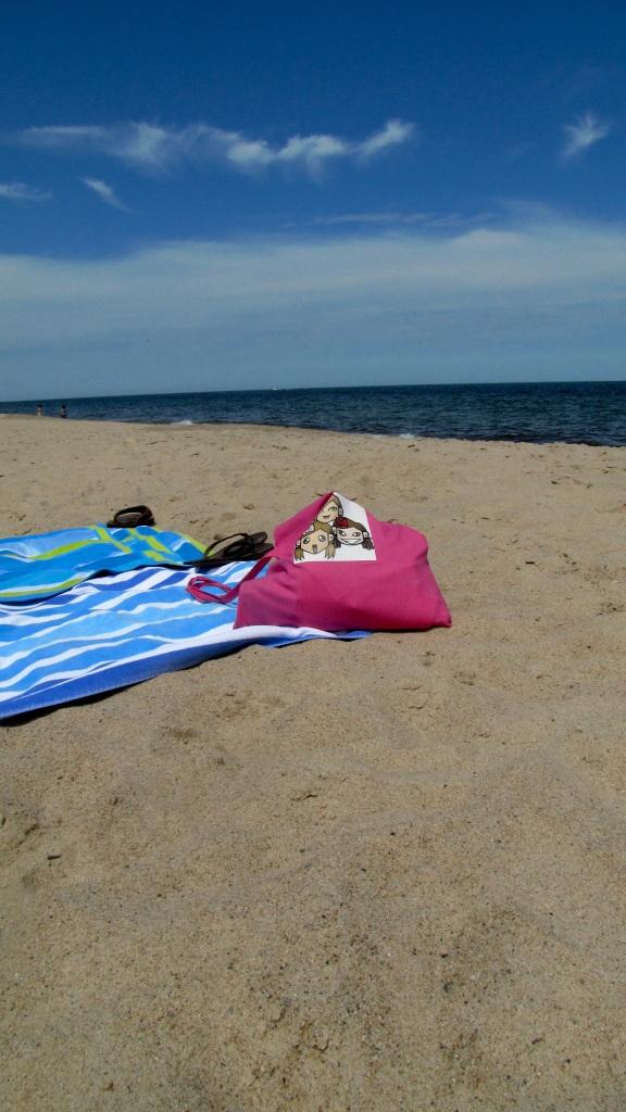 cape cod spiaggia2