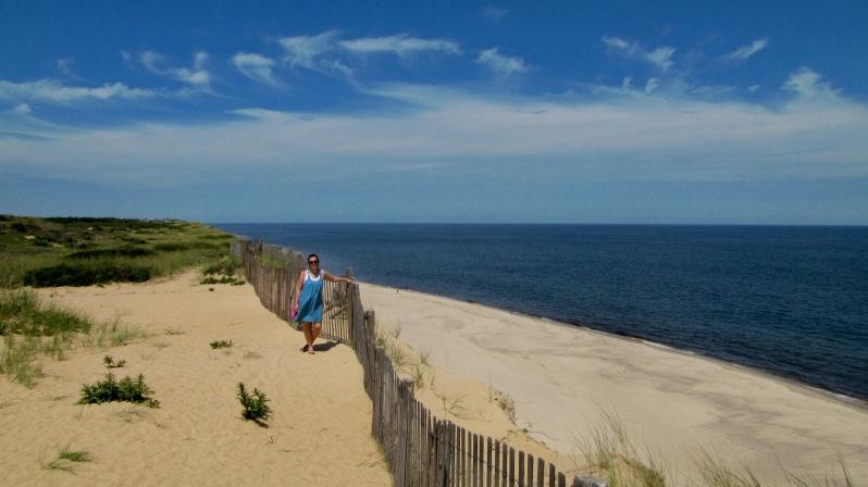 cape cod spiaggia3