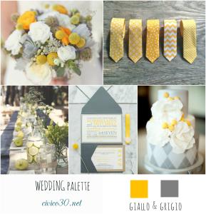 giallo e grigio-wedding palette2