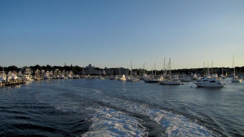 MARTHA'S VINEYARD5