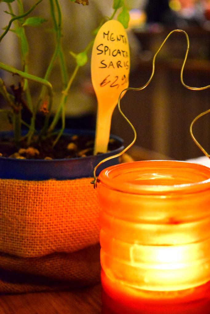 orto erbe e cucina milano5-civico30