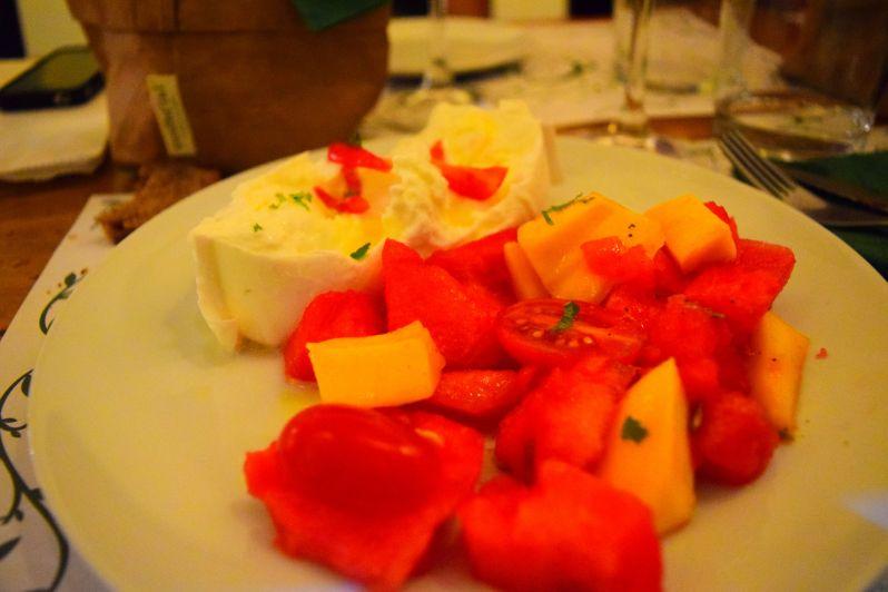 orto erbe e cucina milano9-civico30