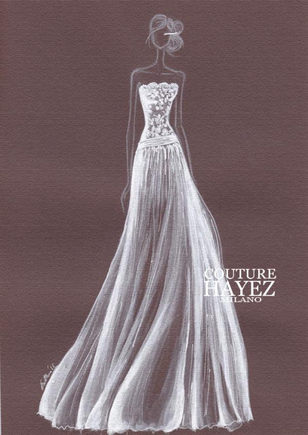 Alice-couture-hayez-atelier-sposa-milano