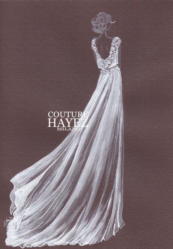 Chiara-couture-hayez-atelier-milano copia