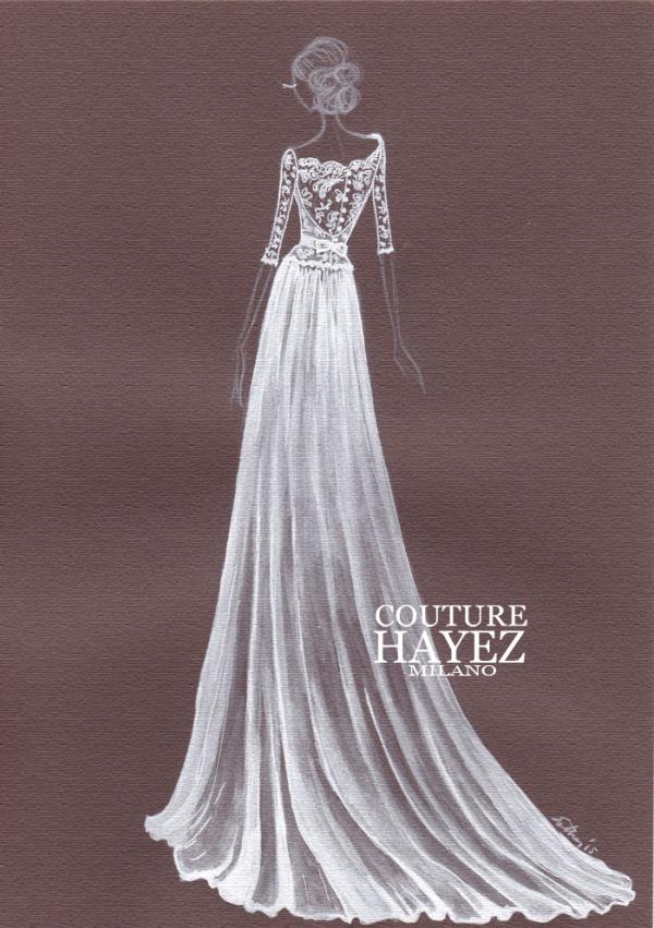 Ella-couture-hayez-atelier-milano copia