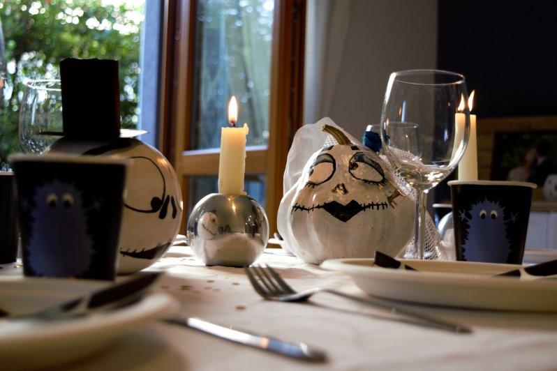 halloween20_civico30