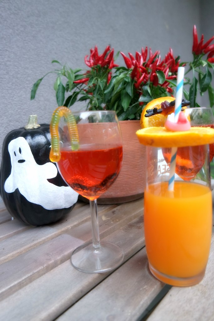 halloweencocktail8