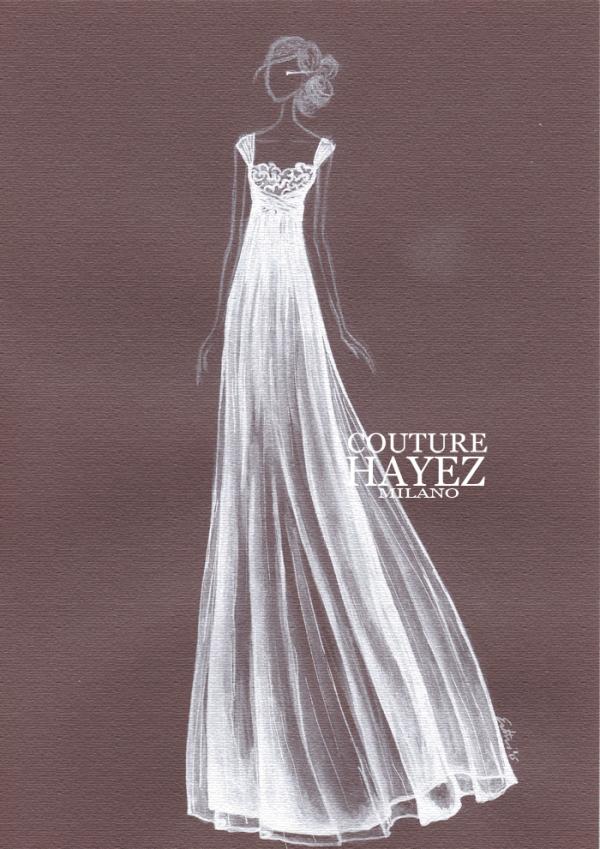 Ilaria-couture-hayez-atelier-milano copia