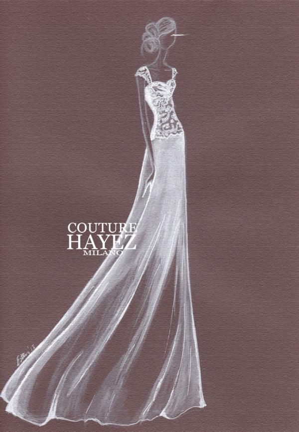 Letizia-couture-hayez-atelier-milano
