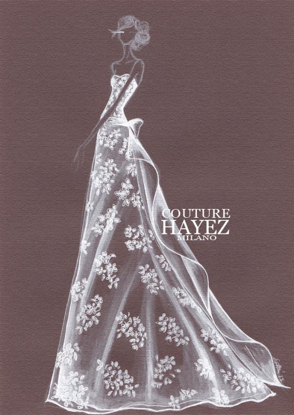 Valentina-couture-hayez-atelier copia