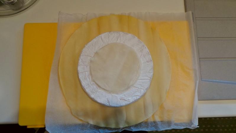 brie in crosta1