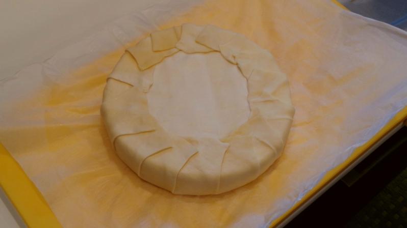 brisè in crosta4