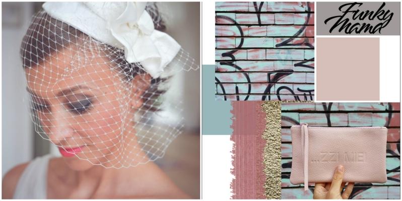 collage la sposa 1