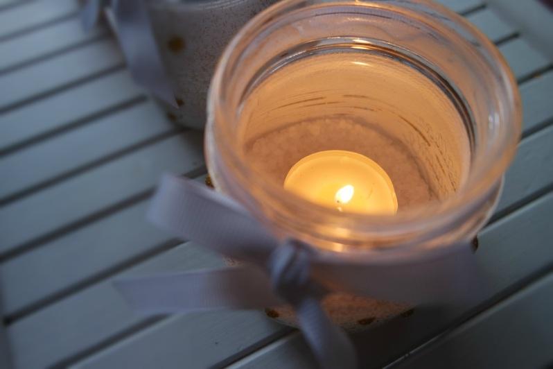 porta candele natale4
