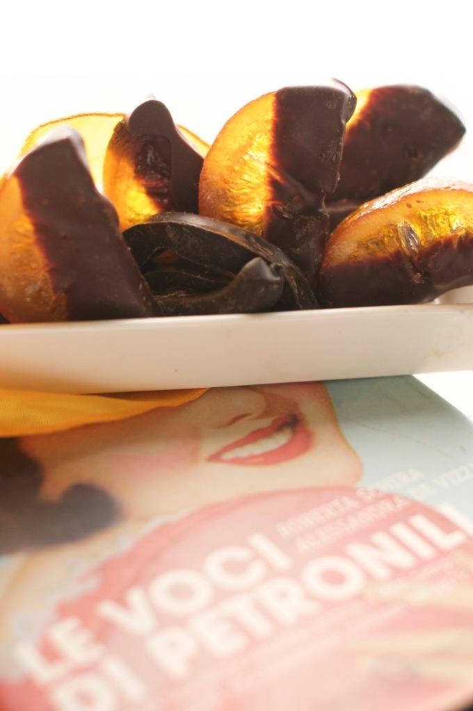 scorzette arancio_ilfiordicappero - 1