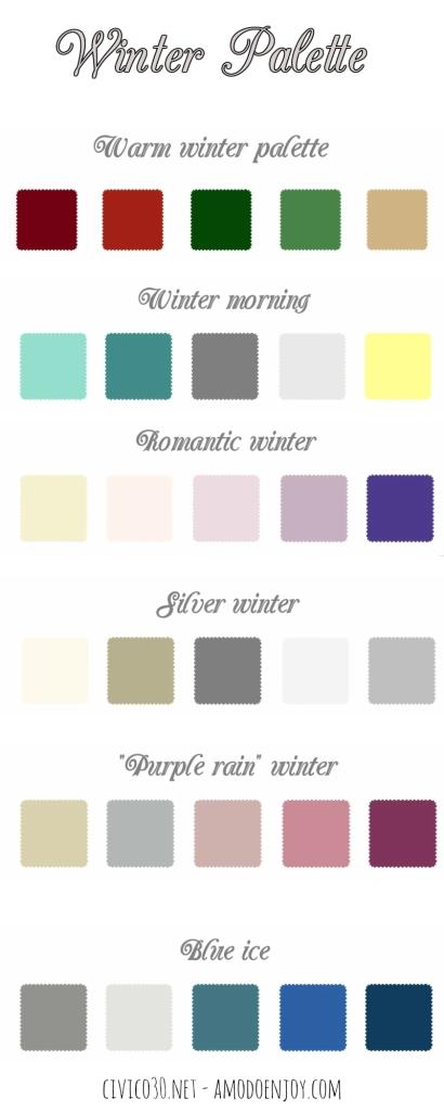 winter palette.2