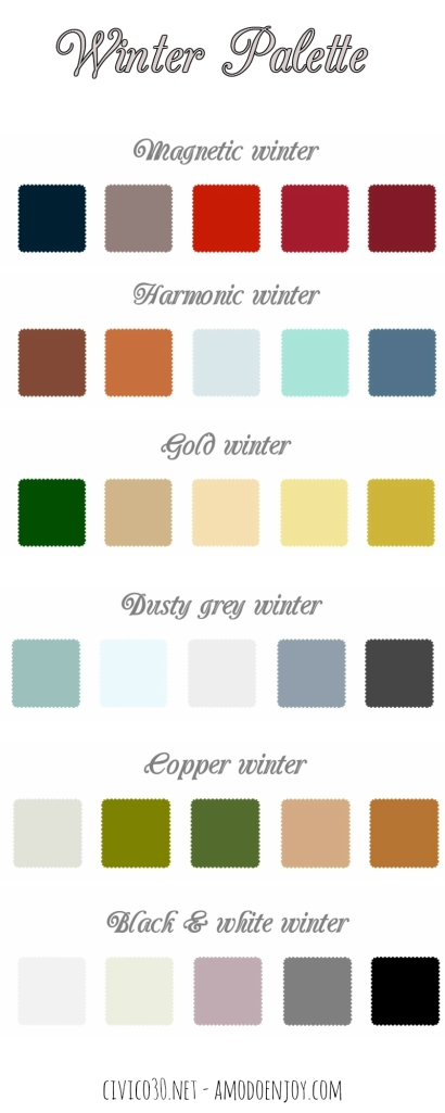 winter palette.4