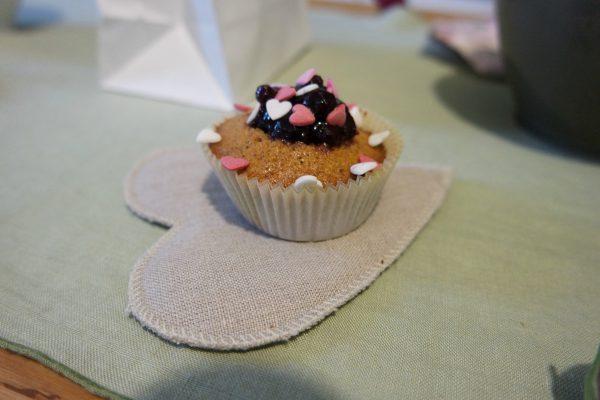 cupcake2 san valentino