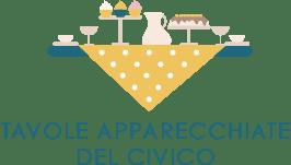le tavole apparecchiate Civico30