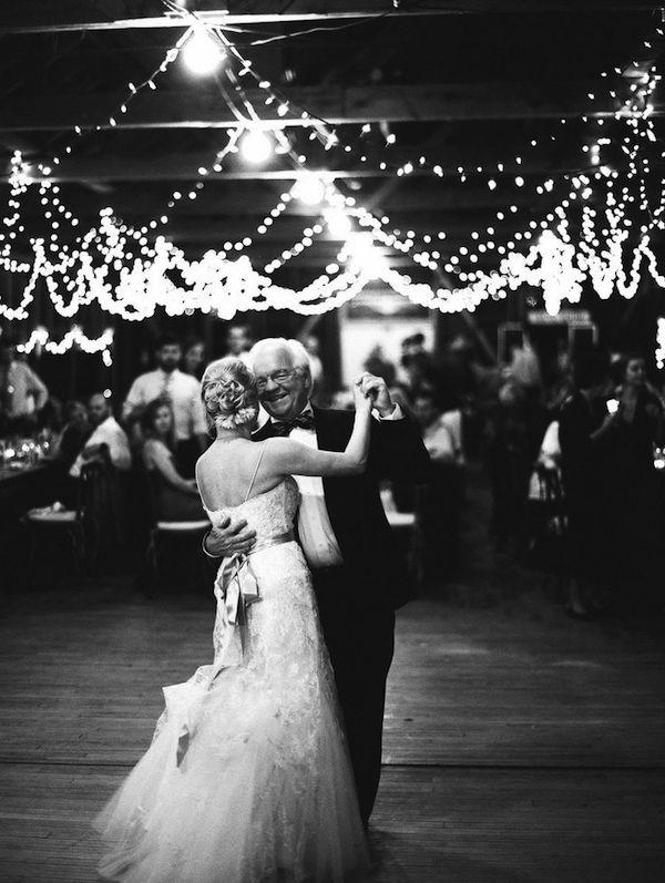 ballo sposa 1